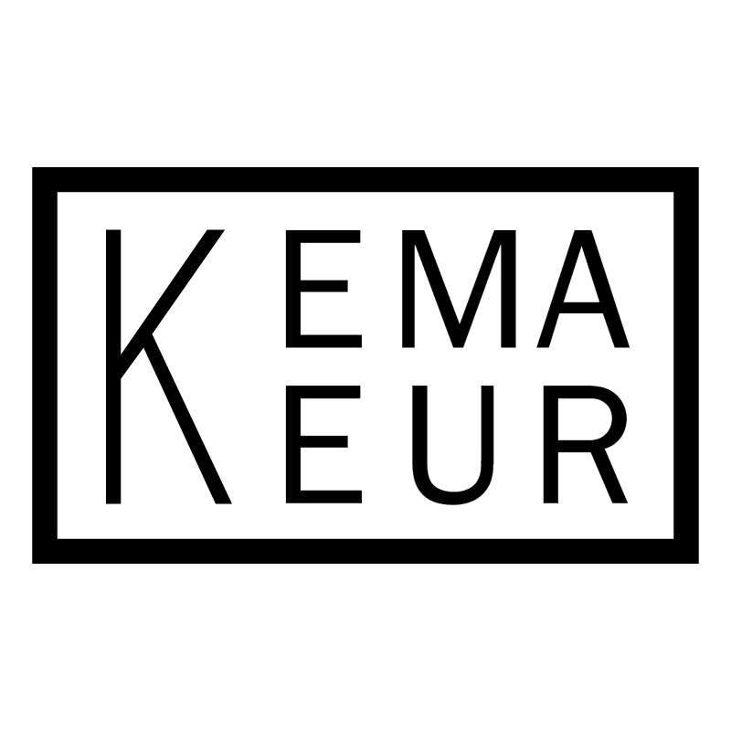 Kema Netherlands vector