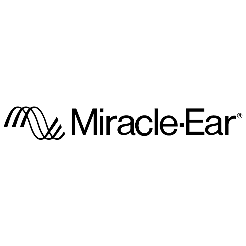 Miracle Ear vector