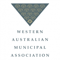 Municipal Association vector