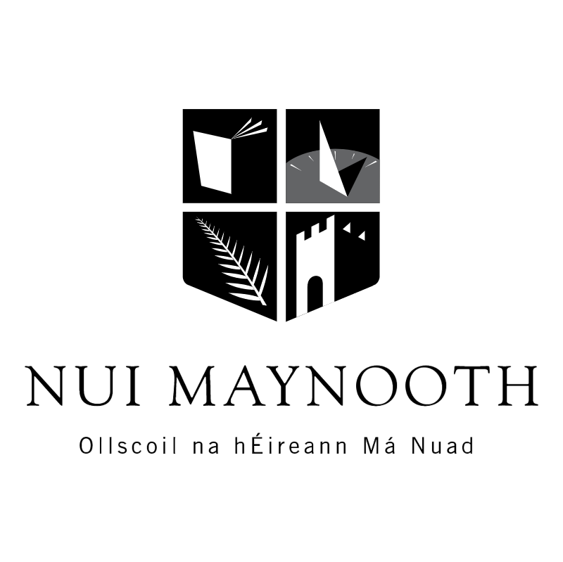 NUI Maynooth