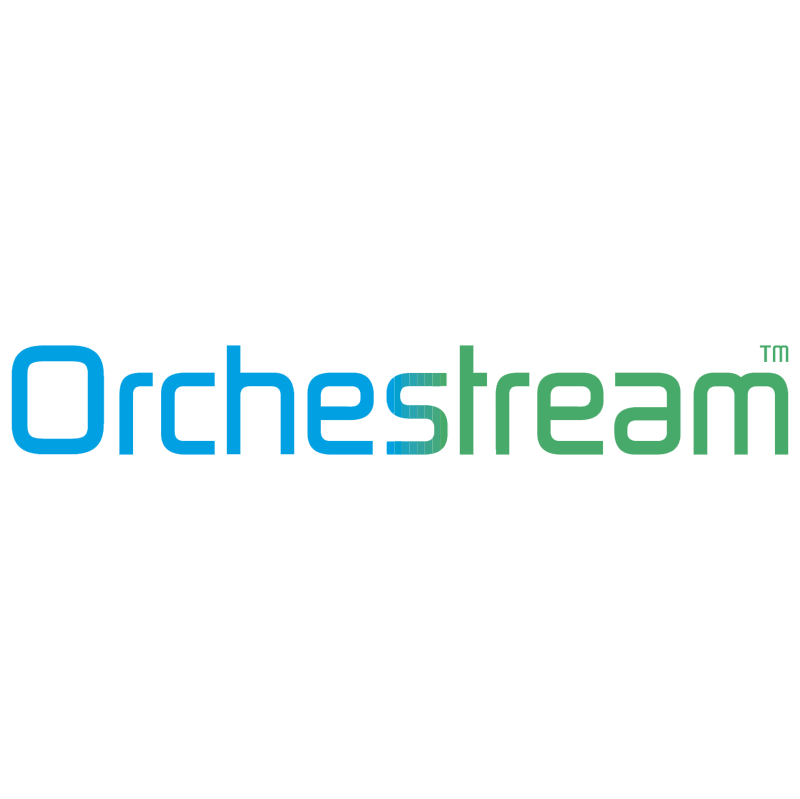 Orchestream vector