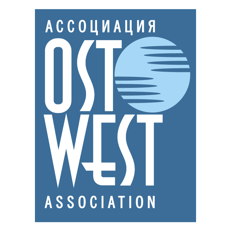 OST WEST Association vector