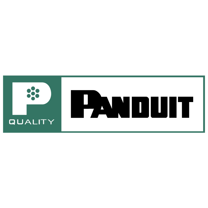 Panduit vector
