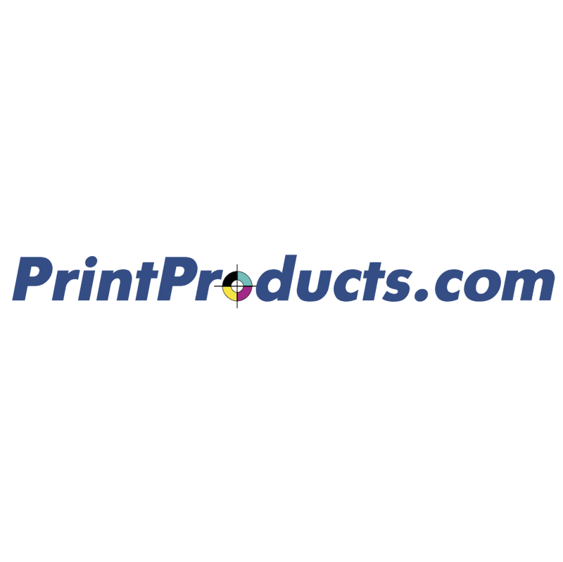 PrintProducts com vector