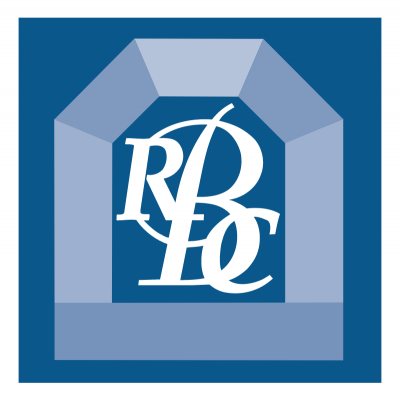 Rbc financial history websites free download