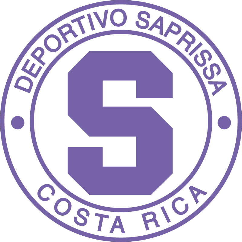 SAPRISSA vector