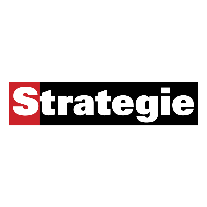 Strategie