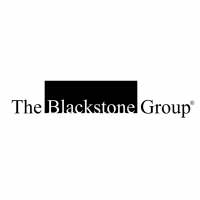 The Blackstone Group vector