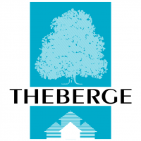 Theberge vector