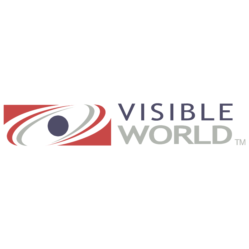 Visible World vector