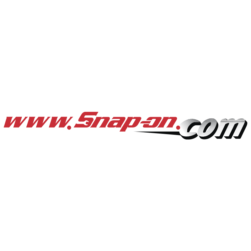 www Snap on com vector