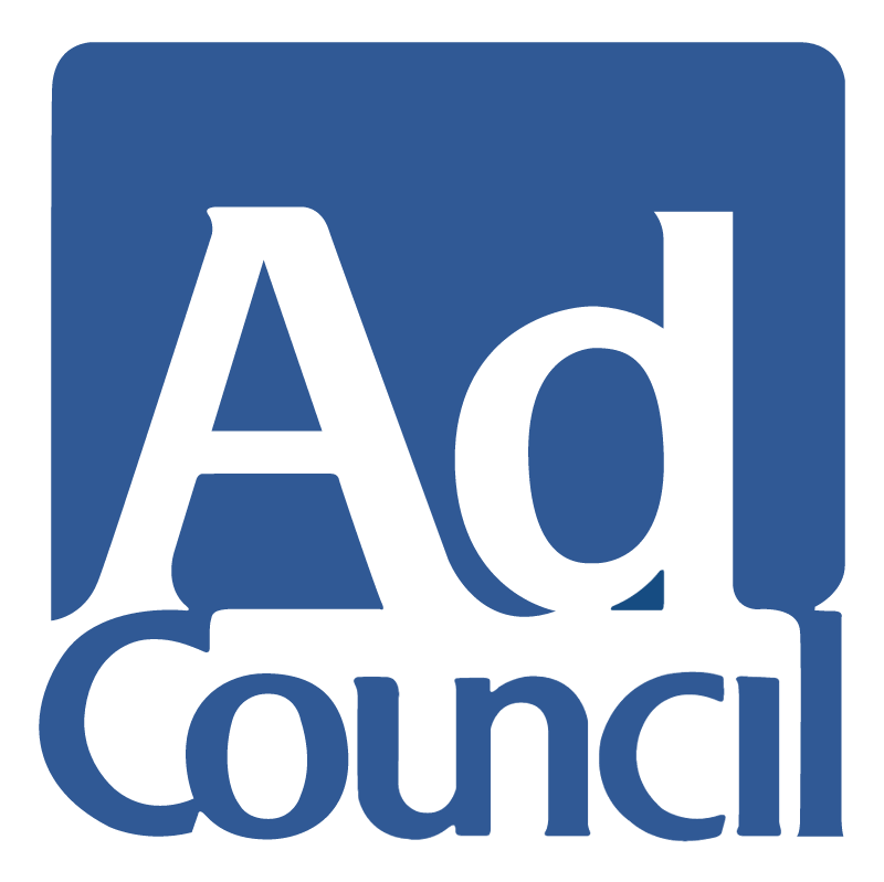 AD Council 72817 vector