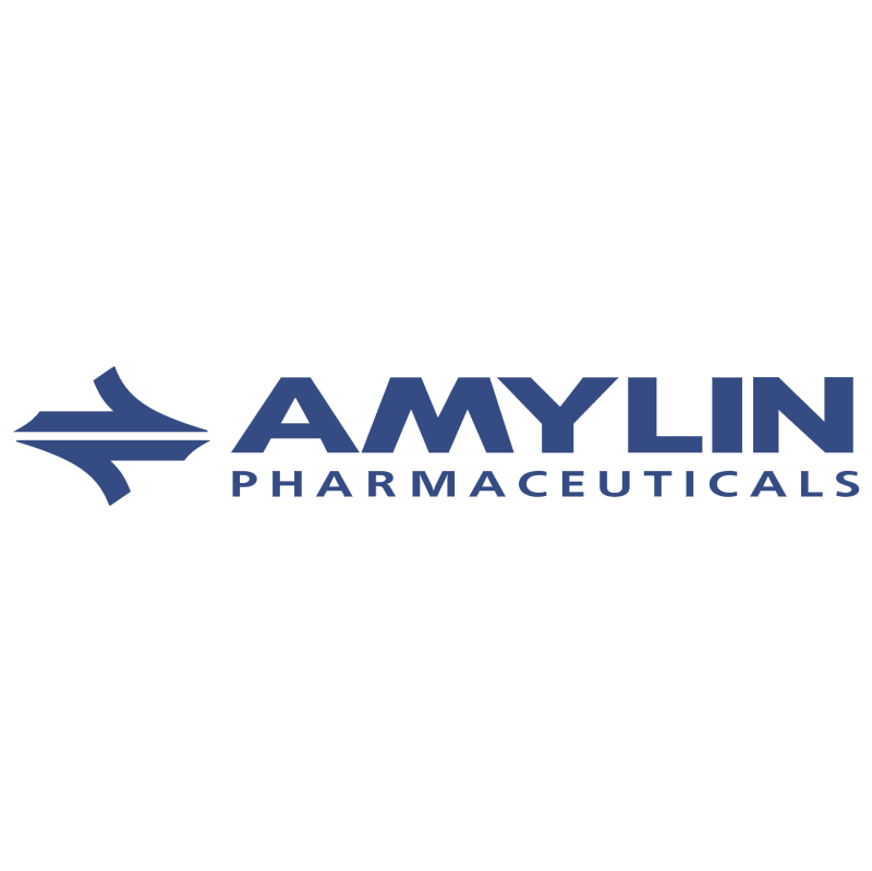 Amylin Pharmaceuticals vector