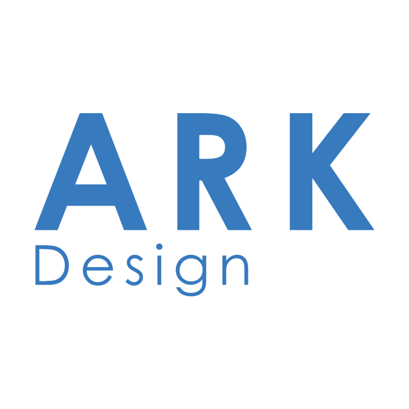 ARK Design vector