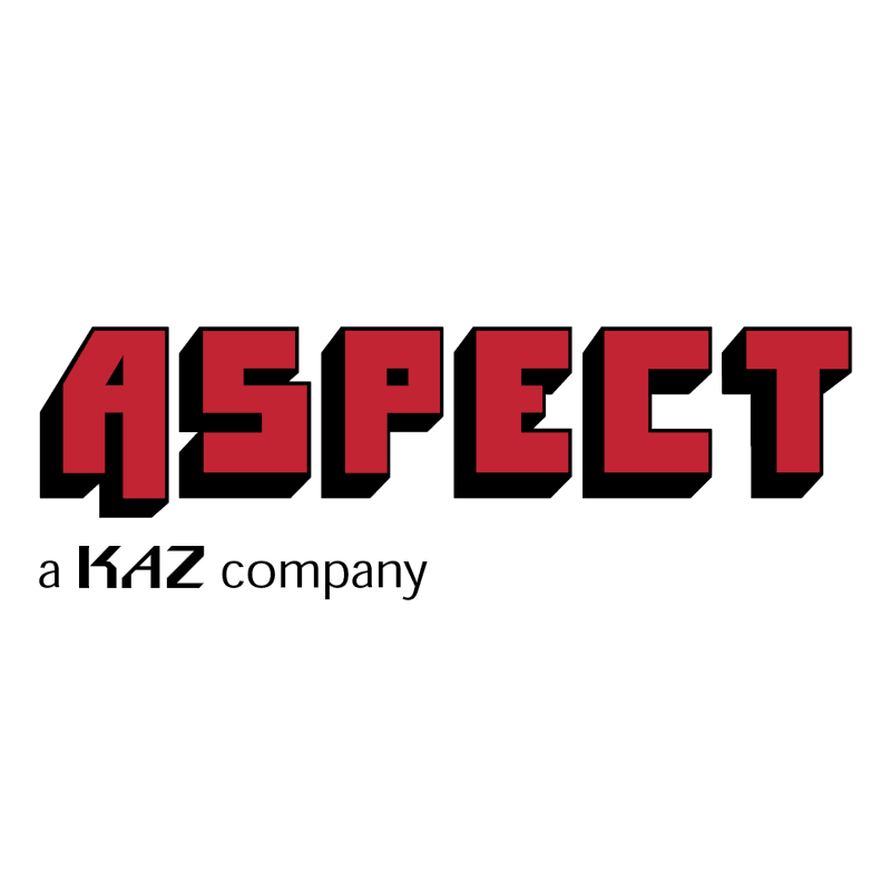 Aspect Computing 71172 vector