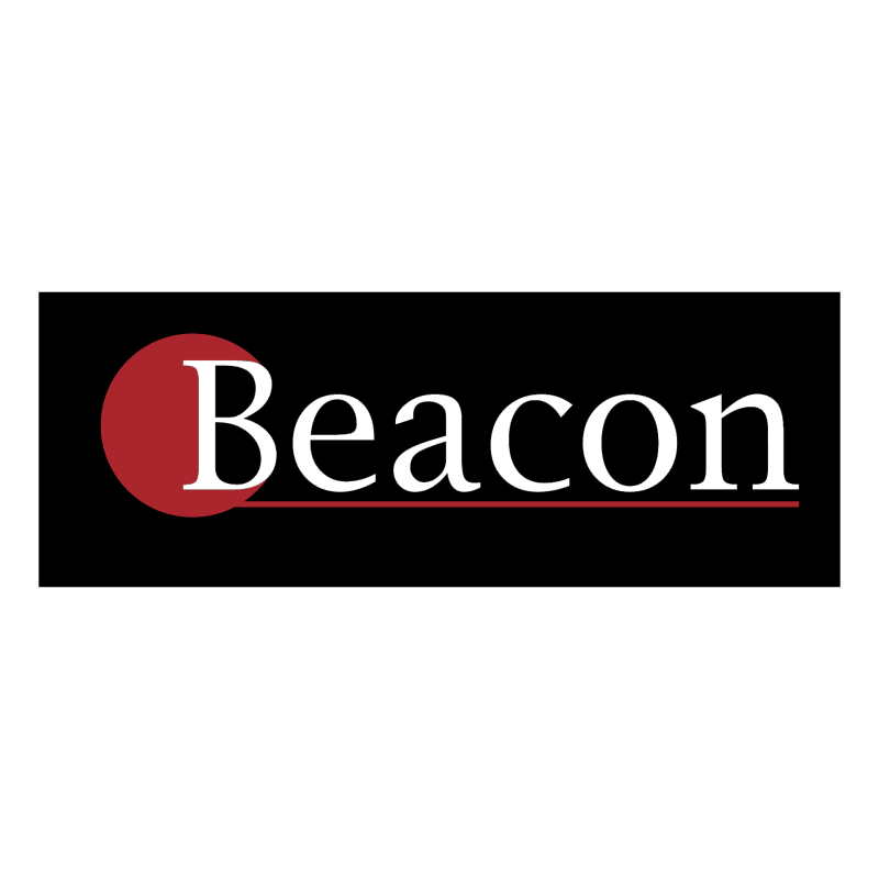 Beacon vector