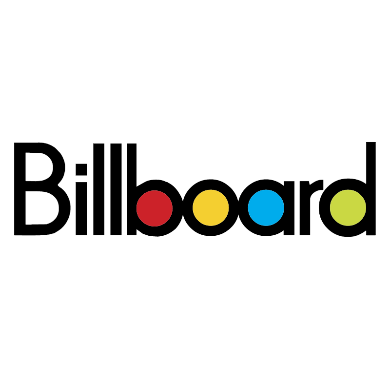 Billboard 36886 vector