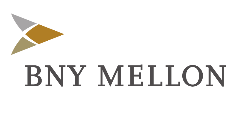 BNY Mellon vector