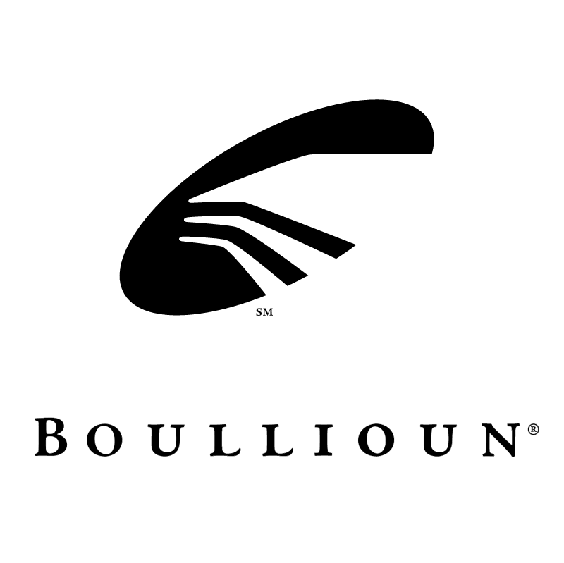 Boullioun Aviation Services vector