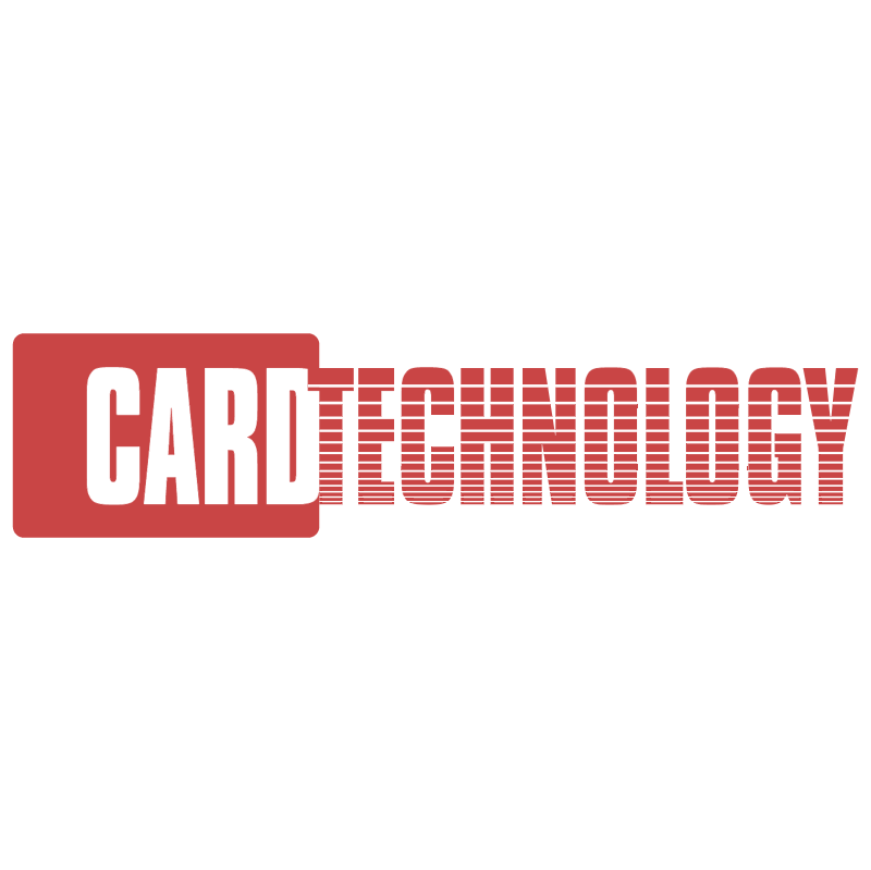 Card Technology