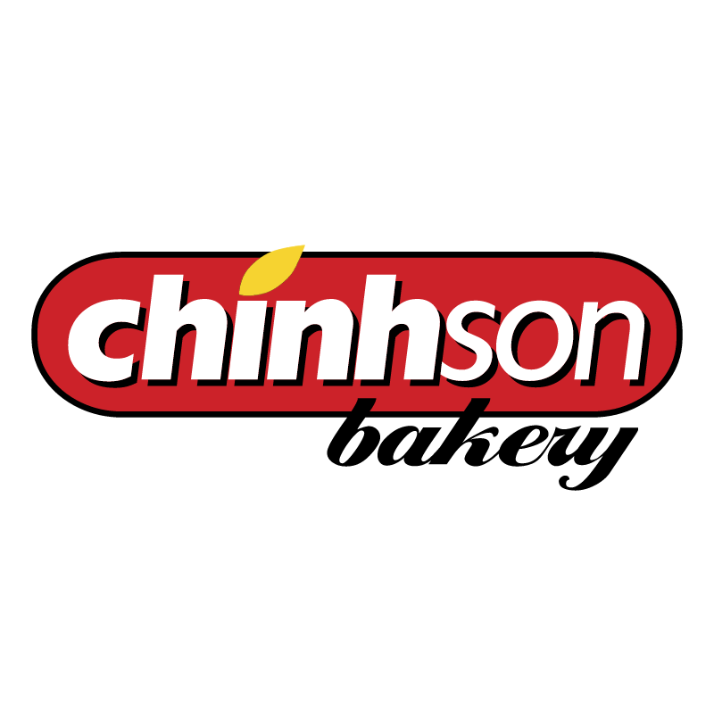 Chinhson Bakery vector