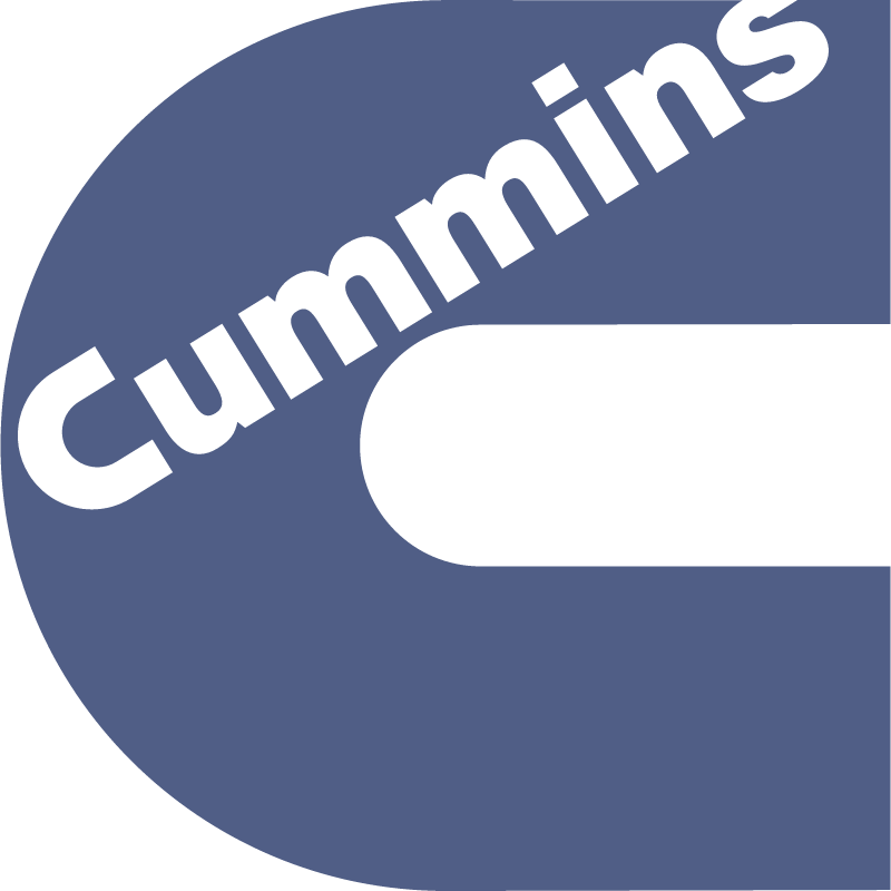 Cummins logo vector