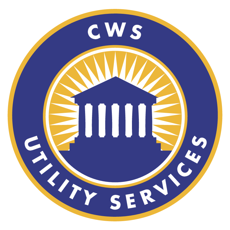 CWS Utility Services