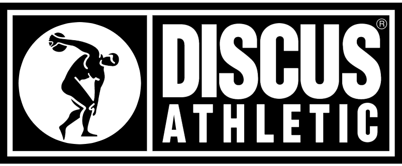 Discus Athletic 2