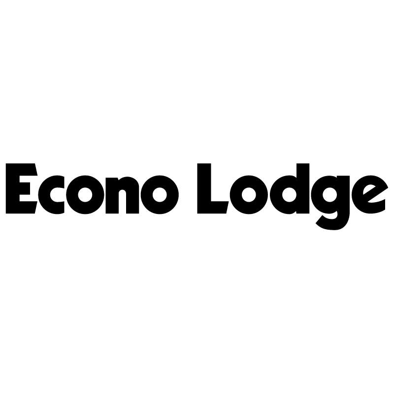 Econo Lodge Motels