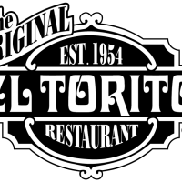 EL TORITO REST vector
