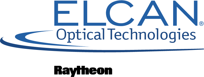 ELCAN OPTICAL TECH vector