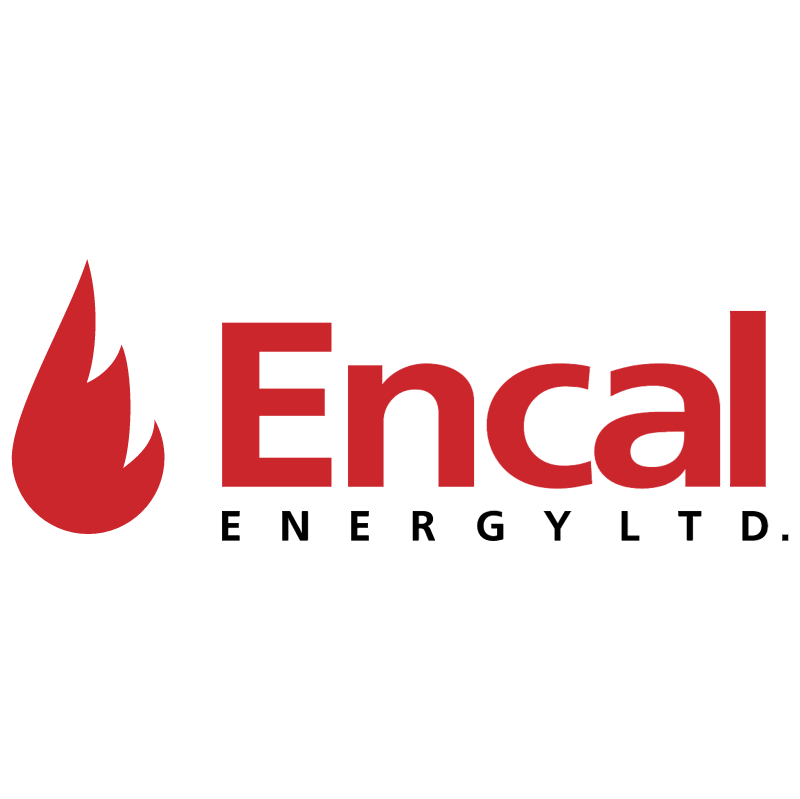 Encal Energy vector