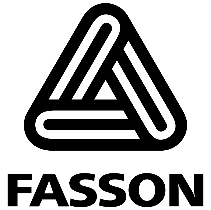 Fasson vector