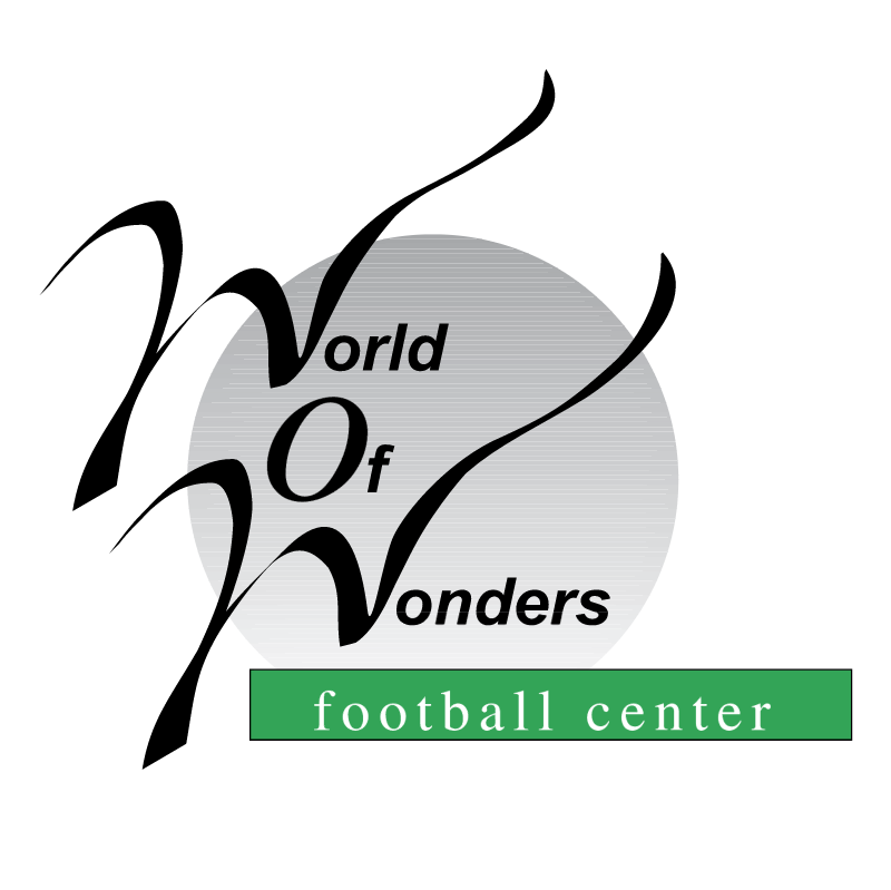 Footbal Center vector