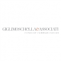 Gigli Moschella & Associati vector