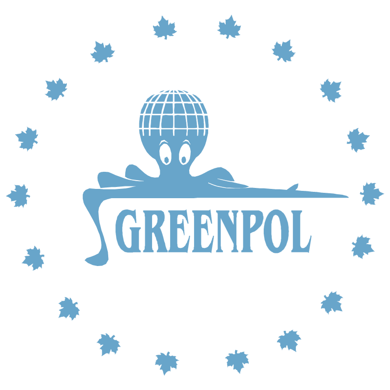 Greenpol vector