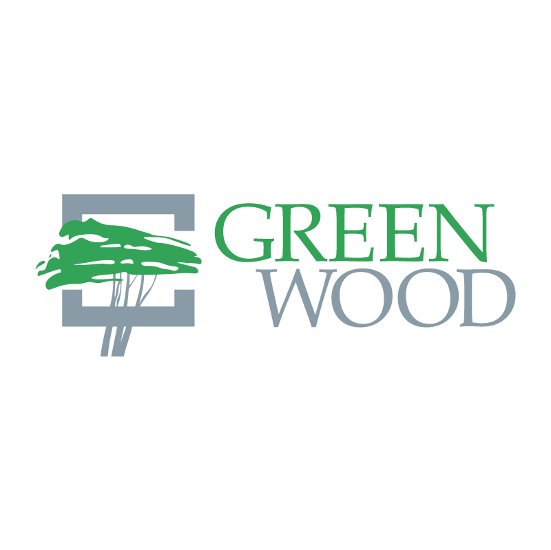 Greenwood vector