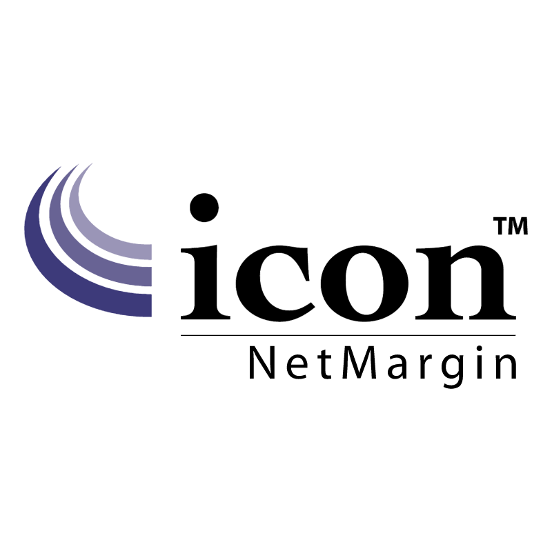 icon vector logo