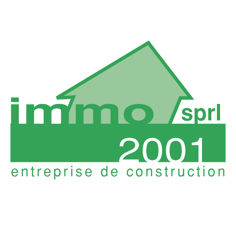 IMMO 2001 vector