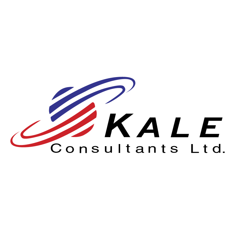 Kale Consultants vector