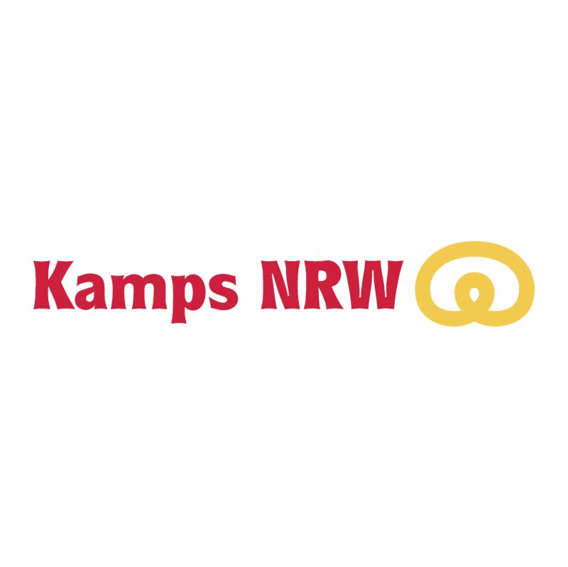 Kamps NRW vector