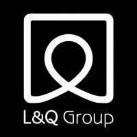 L&Q Group vector
