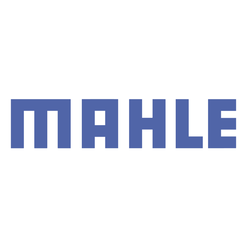 Mahle vector