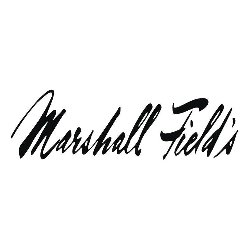Marshall Field's vector logo