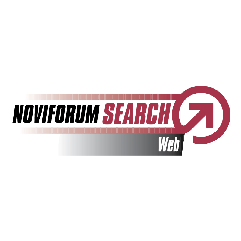 Noviforum Search