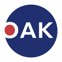 Oak Technology vector