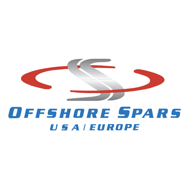 Offshore Spars vector