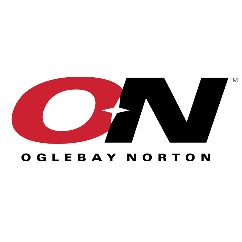 Oglebay Norton vector