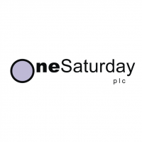 OneSaturday vector