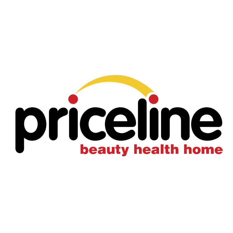 Priceline vector